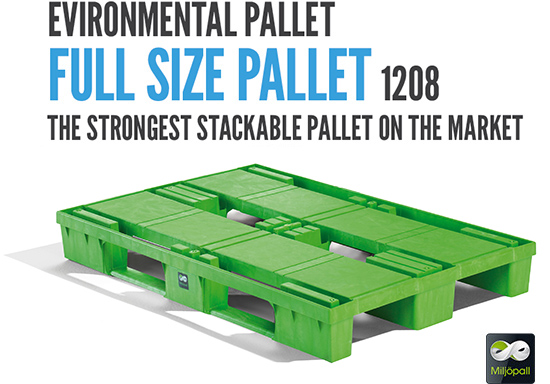 environmental-pallet-full-size-pallet-2.jpg