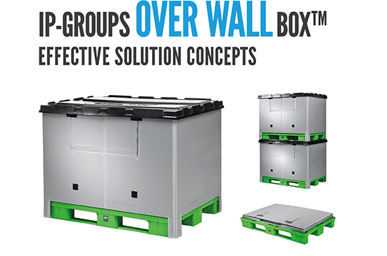 over-wall-box-eng.jpg