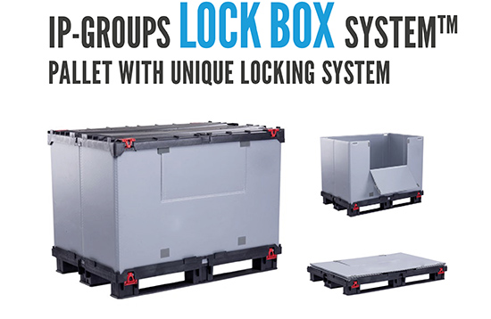 lock-box-eng.jpg