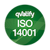 ISO 14001.png