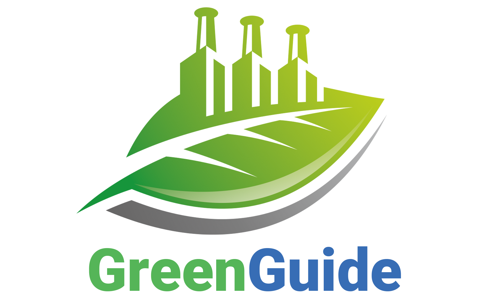 Green Guide to better business