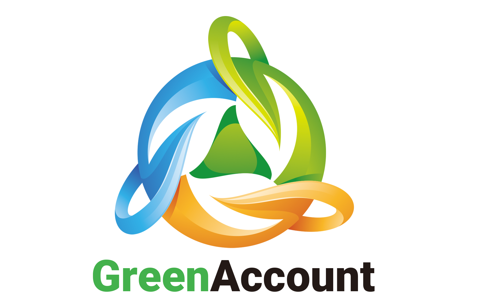 The Green Accounting